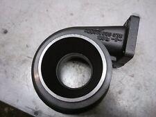 Borg Warner Turbo S400 Turbine Housing T6 1.10 A/R  83x74mm PN: 168319 / 176811
