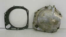 1980 81 82 83 SUZUKI GS850-1000-1100 CLUTCH COVER/GASKET/PINION/OIL PLUG (*418*)