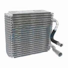 For Ford Explorer Mercury Mountaineer Lincoln Aviator AC A/C Evaporator Core OE