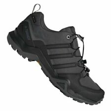 Scarpe da ginnastica da uomo neri adidas adidas TERREX