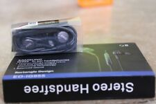 Original Samsung Galaxy S8 Plus S9 AKG Stereo Headset Headphones