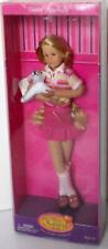 Only Hearts Club Doll TAYLOR ANGELIQUE DOLL 2008 NRFB