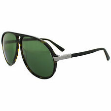 6f8f41916576 Gucci Men s Sunglasses for sale