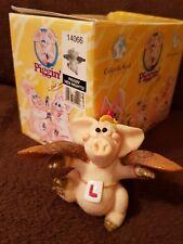 Piggin' Hen Nights 2001 - Boxed David Corbridge