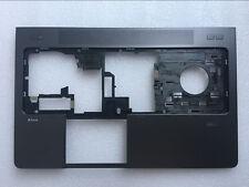 NEW for HP ZBook 15 G2 series UPPER CASE PALMREST 734281-001