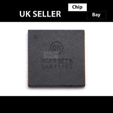 Semiconductor su ncp6132a Dual Output Phase Controller IC Chip