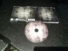 Dare                              - Out of the silence II-CD(AOR, Melodic Rock)