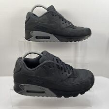 Nike Air Max 90 Essential Trainers Size UK 9 US 10 EUR 44