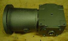 NIB Hub City mod bevel gear drive 0221-16320 1/1 ratio model 175 style A