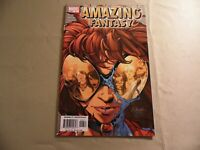 Amazing Fantasy #6 (Marvel 2005) Free Domestic Shipping