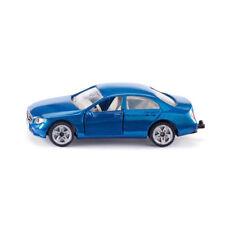 Siku 1501 Mercedes Benz E 350d blau metallic Neuheit 2017 Modellauto NEU! °