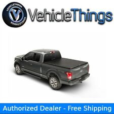 "Truxedo TruXport 284901 Tonneau Cover For 2019 Ram 1500 5' 7"" Bed with Rambox"