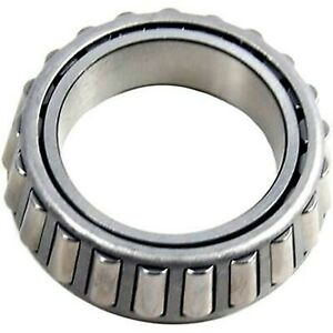 415.68003 Centric Wheel Bearing Front or Rear Inner Interior Inside New for Jeep