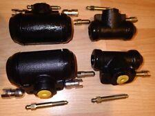 Unimog 403 406 413 416 MB Trac 440 700 Wheel Brake Cylinder Kit