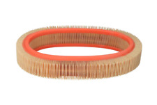 Filtro de aire FILTRON ar 206