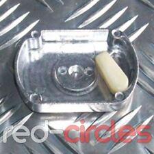 Midi Moto Midomoto Démarreur Cale / à Tirette Cheville Compatible avec 39cc 49cc