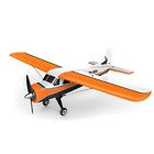 XK A600 5CH 3D6G System Brushless RC Airplane Compatible Futaba RTF