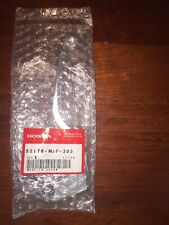 Genuine Honda Clutch  53178-MJP-305 LEVER KM7