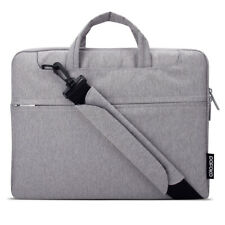 Notebook Laptop Hülle Tasche für MacBook Pro 15 Zoll Männer Frauen