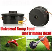 Replacement Bump Feed Line Trimmer Whipper Snipper Brush Cutter Head  For STIHL
