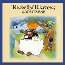 Tea For The Tillerman von Cat Stevens (2011)