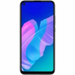 "Huawei P40 lite E Smartphone 6.4"" 1560 x 720p Touchscreen IPS 4/64GB Android 9.0"