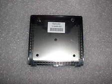 WIFI Wireless Cover Door 319489-001 HP Pavilion ZE5700 NX9010 Presario 2500