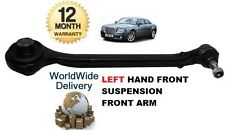 FOR CHRYSLER 300C + TOURING 2005--> NEW LEFT FRONT LOWER SUSPENSION WISHBONE ARM