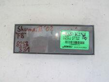 Steuergerät Zeit Kia Shuma II FB 1.6 75kW 101PS Bj.01-04 0K2N467580