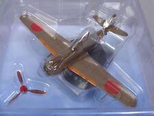 Kawasaki 5 Shiki Type1 1/87 Scale War Aircraft Japan Diecast Display 48