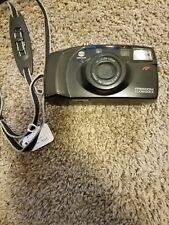 Minolta 90EX 35mm Point & Shoot Film Camera