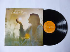 SKEETER DAVIS ~ MARYFRANCES ~ SF 8068 ~ EX/EX- ~ 1969 UK RCA VINYL LP ~ COUNTRY