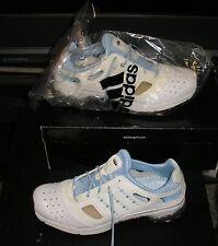 Womens Adidas 737188 W CC Oasis Lite II Golf Shoes Sz 10 US