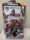 Transformers Thrilling 30 Orion Pax Deluxe Class Figure