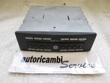 RENAULT ESPACE 3.0 DCI 130KW (2004) RICAMBIO AUTORADIO (NON FORNIAMO CODICE AUTO