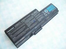 Genuine NEW TOSHIBA BATTERY PA3640U-1BRS Qosmio F50 F55 ps3640u