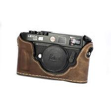 Leica Case Patagonean m3, m2, m4, m6, m7  > 2018 NEWS! LOOK!