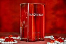 Magnifique Lancome EDP 50ml., Discontinued, NEW in Box, Sealed