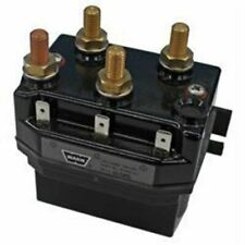 WARN 81400 Contactor for ZEON Series Winches