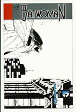 Cómics americanos superhéroes del año 2012