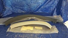 NEW MERCEDES-BENZ ML-CLASS 04-11 LEFT WHEEL ARCH COVER TRIM A 164 884 29 22