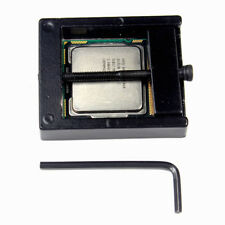 Intel CPU Delid Cap Opener for i5 i7 7740x 7800x 7820x 7900x 7920x Socket 2066