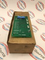 NORDSON 324556 INTERFACE BOARD