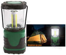 PRO Camping LED Lantern 3 Modes Super Bright Portable Water Resistant Lamp 500lm