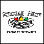 The Reggae Nest