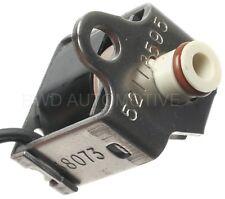 Auto Trans Control Solenoid BWD S9860