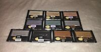 Maybelline New York Expert Wear Eye Shadow You Choose Shade NEW