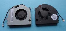 Ventilador IBM lenovo ideapad g555 g550 g455 ab7005mx-ed3 CPU Fan radiador cooling