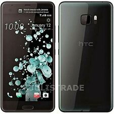 "HTC U ULTRA 4gb 64gb Quad-Core 12mp Fingerprint DUAL SIM 5.7"" Smartphone Android"
