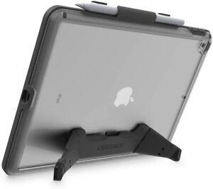 Otterbox UnlimitED iPad 7th 8th Gen Case w/Pen support